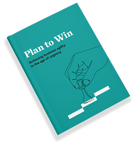 plan_to_win_asset_cover_image_440